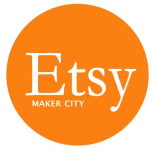 Etsy Maker City