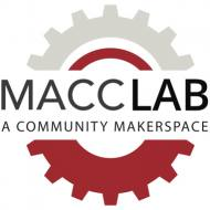 MACCLab Makerspace